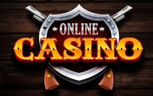 Sejarah Casino Online-Casino Online